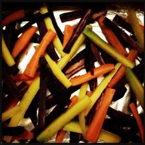 150202 gekleurde wortels