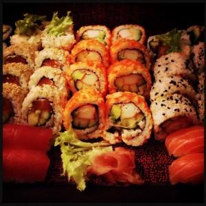 141203 sushi