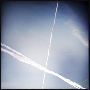 150421 lucht