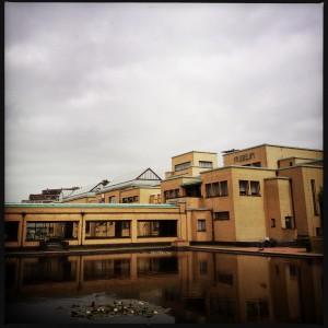 130609 Gemeentemuseum Den Haag