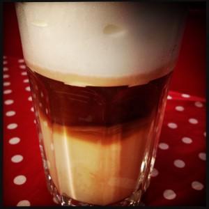 150131 latte macchiato