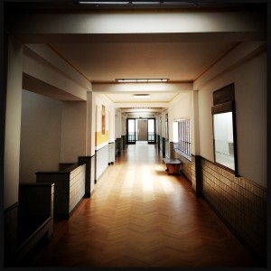 130609 Gemeentemuseum