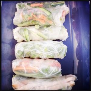 150805 spring rolls