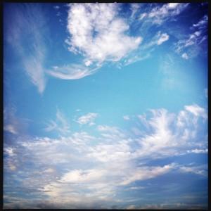 150805 mooie lucht