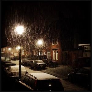160117 sneeuw