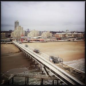 160130 Pier