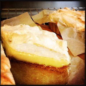 160220 lemon meringue taartjes