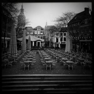 130530 Grote Markt Den Haag