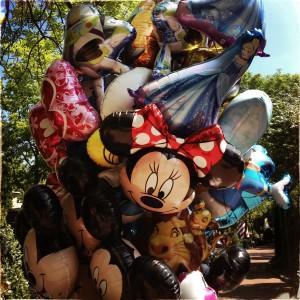 130605 ballonnen