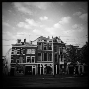 130606 Prinsegracht