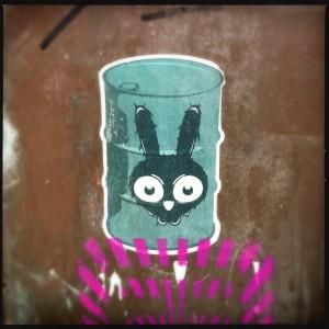 130610 graffiti