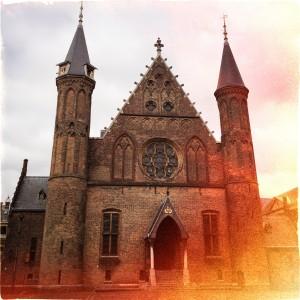 130610 Ridderzaal