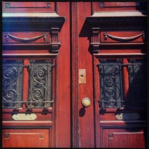 130615 deur