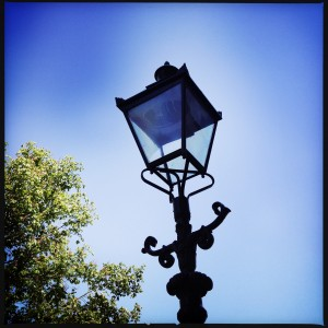 130615 lantaarnpaal