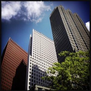 130615 Den Haag