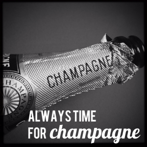 130705 always time for champagne