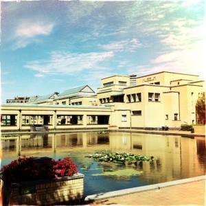 130728 Gemeentemuseum Den Haag