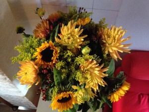 130930 mooie bos bloemen