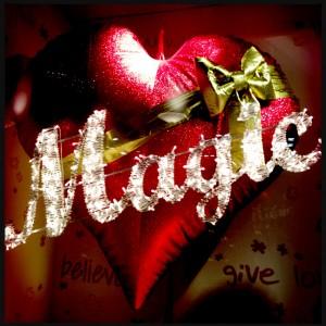 131216 Magic