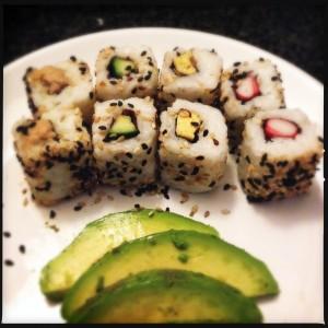 140126 sushi