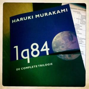 140128 Murakami 1q84