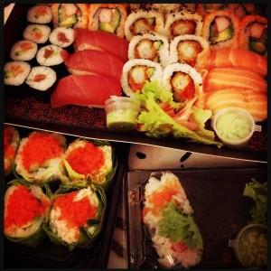 140323 sushi