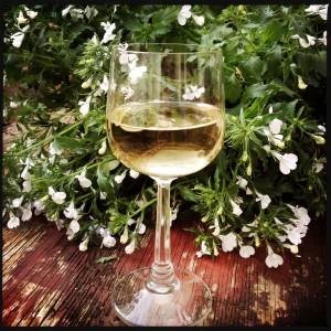 140505 Glaasje wijn