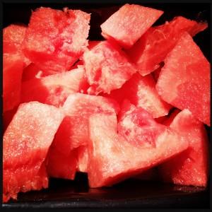 140517 watermeloen