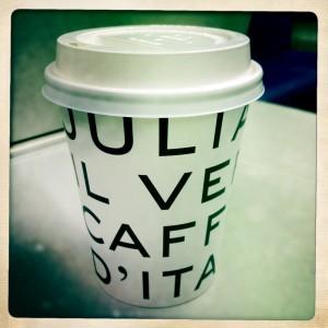 140816 koffie