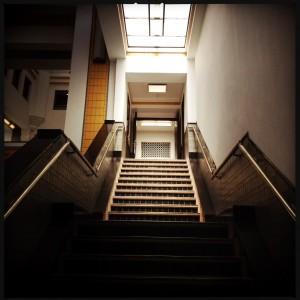 140823 Gemeentemuseum