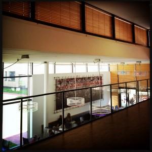 140823 Gem - Fotomuseum