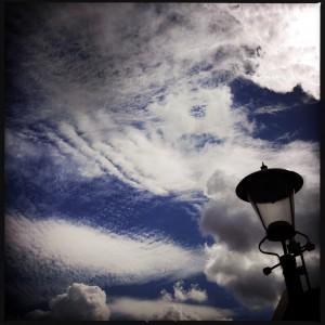 140901 wolken