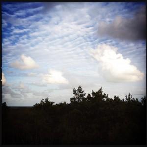 140925 wolkenlucht