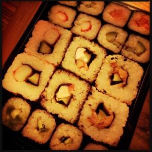 141015 sushi