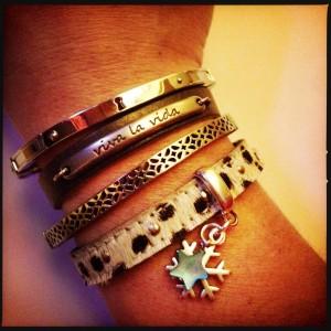 141214 armbanden