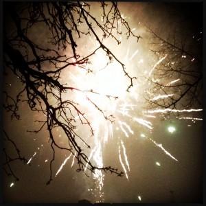 150101 vuurwerk