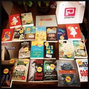 150123 boeken