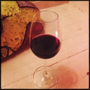 150125 rode wijn