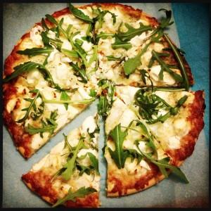 150321 pizza