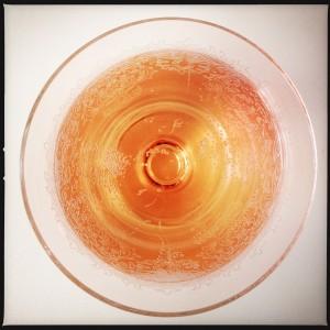 150812 bubbels