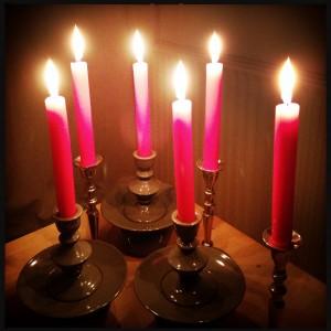 150820 kaarsen