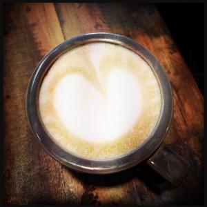 151027 cappuccino
