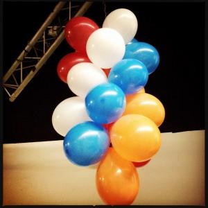 151105 ballonnen