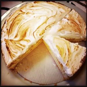 151110 taart
