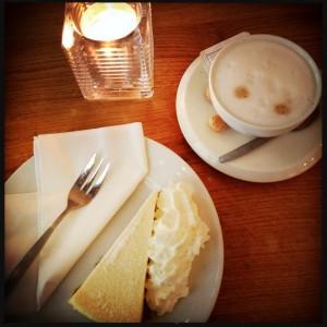 151121 taart en koffie