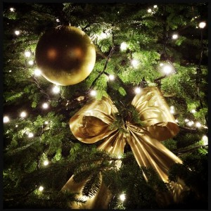 151210 kerstsfeer