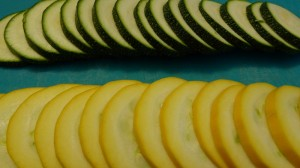 140810 courgettes
