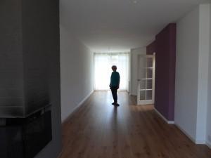 150615 mijn eigen huis