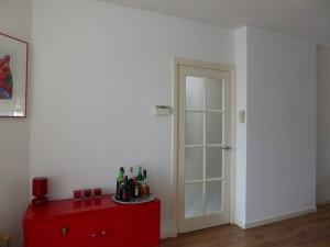 150924 witte muur