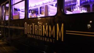 151111 Hoftrammm